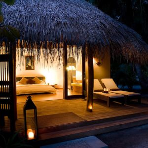 012-Superior-Beach-Villa-with-Jacuzzi-3
