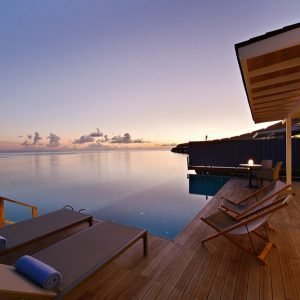 23-Sunset-Water-Villa-with-Pool