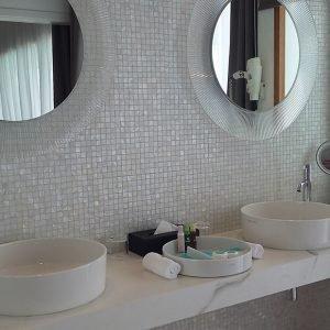 Baño-Kuramathi