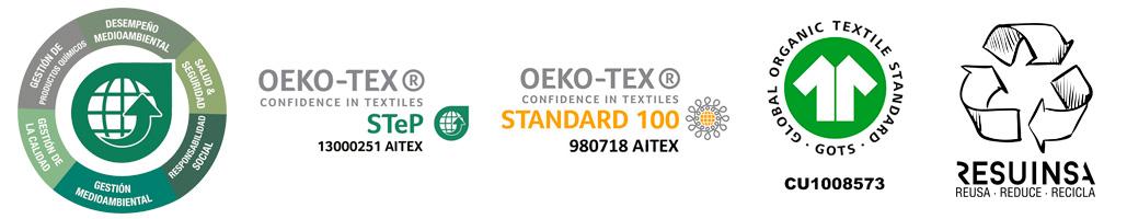 Certificaciones_1029_200_ESP