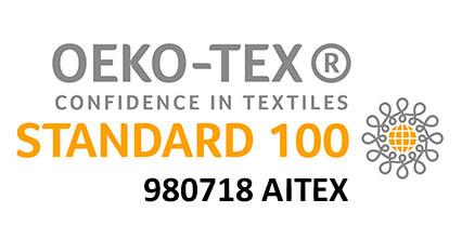 Certificado-AITEX-Standard-100