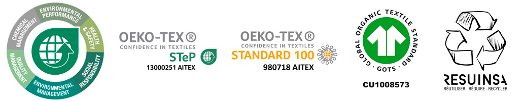 Certificados_1029_200_FR