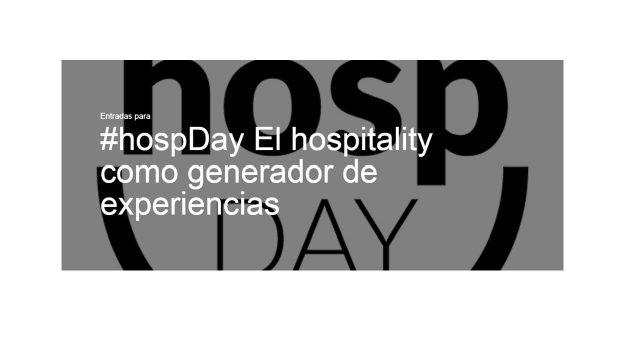 Hospday1