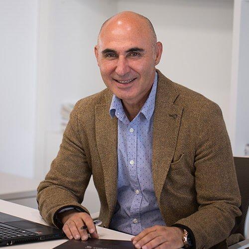 Juan Antonio López