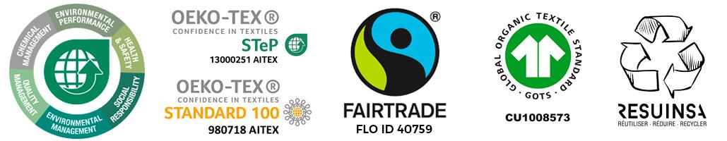 Pack-certificados-web-FRA