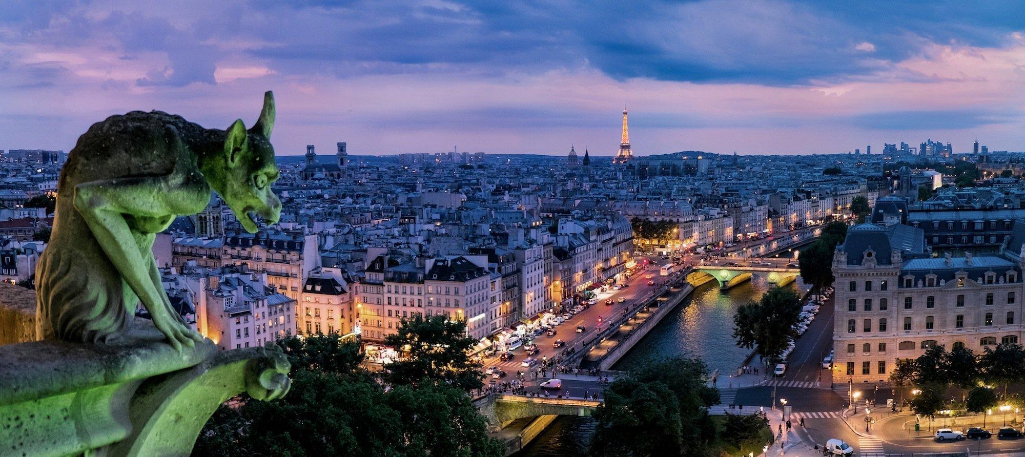 Paris-pedro-lastra