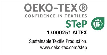 STeP_label_13000251_en