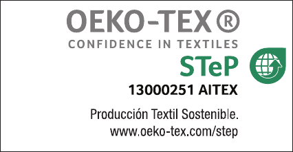 STeP_label_13000251_es