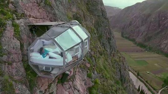 Skylodge-Adventure-Suites-1-175cacc849fa7434929ed1d374505d3b