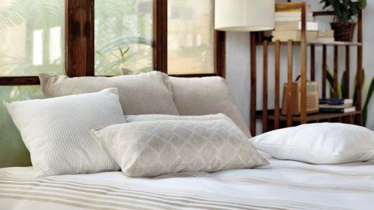 Textiles Carmela