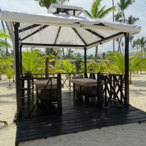 Toallas-Bambu-para-SPA