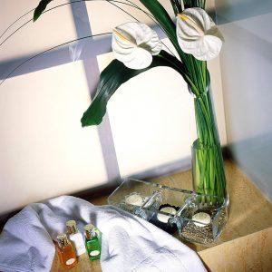 accesorios-spa,-toallas