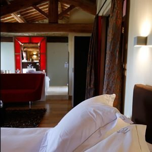 almohadas-para-hotel-rural