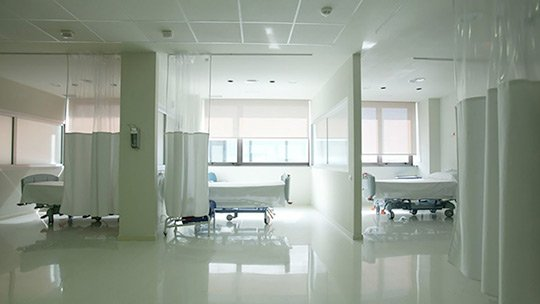 ambientes-hospitals-&-residential-care