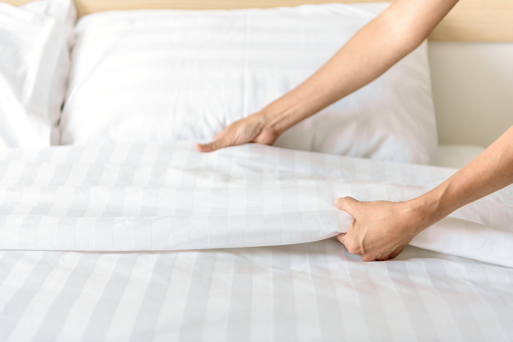 bed_sheet_designs