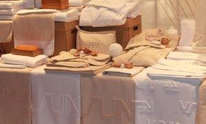 resuinsa textiles de hosteleria de alta calidad