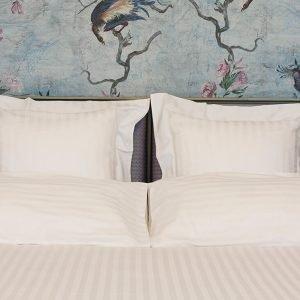colchas-de-cama-hotel-clasico