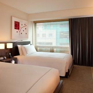 colchas de cama textil hosteleria urban