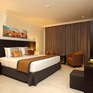 colchas,-edredones,-ropa-de-cama-resort