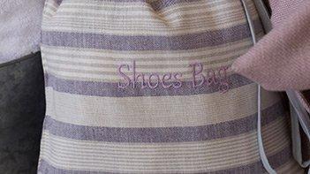 complementos textiles