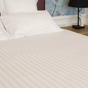 edredones-hotel-clasico
