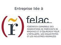 felac-FR