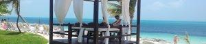 Resuinsa fundas bambu camas balinesas