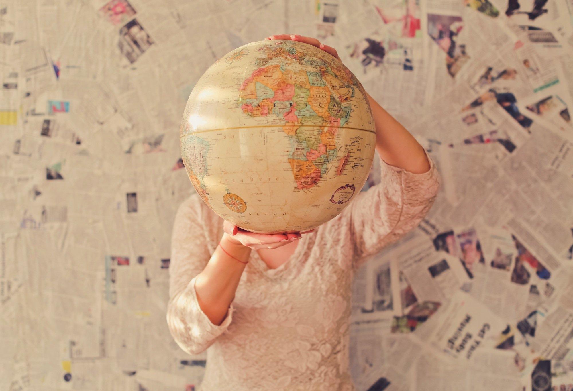 internacionalización Resuinsa