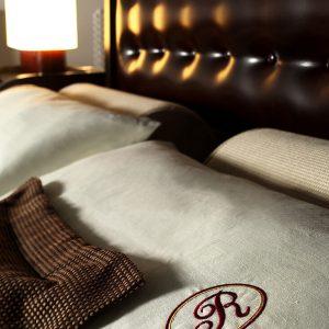 juegos-de-sabanas-hotel-clasico