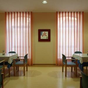 lenceria-hospitalaria