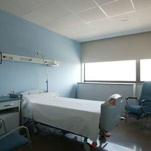 lenceria-hospitalaria-sabanas-protectores
