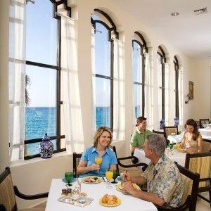 manteleria-desayuno-hotel-resort