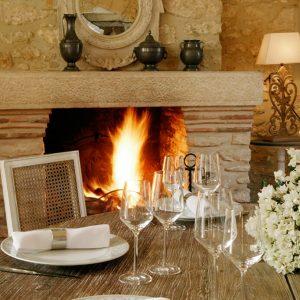 manteleria-hoteles-y-restaurantes-rurales