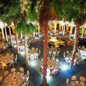 manteles-banquete-restaurante-tematico