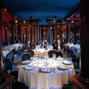 manteles-para-restaurantes-banquete-clasico