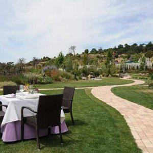 manteles-para-restaurantes-hoteles-rurales