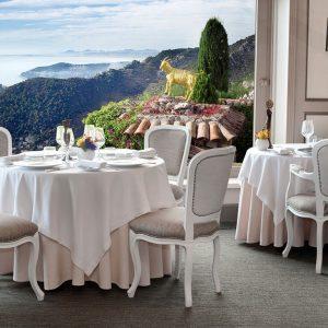 manteles-restaurante-clasico