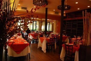 manteles-restaurante-hosteleria-tematica-