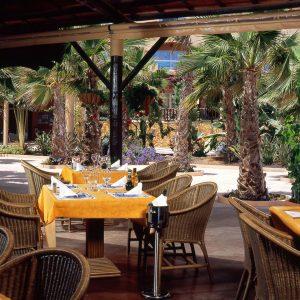 manteles-restaurante-tematico-exterior