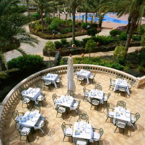 manteles-y-textil-hosteleria-resort-