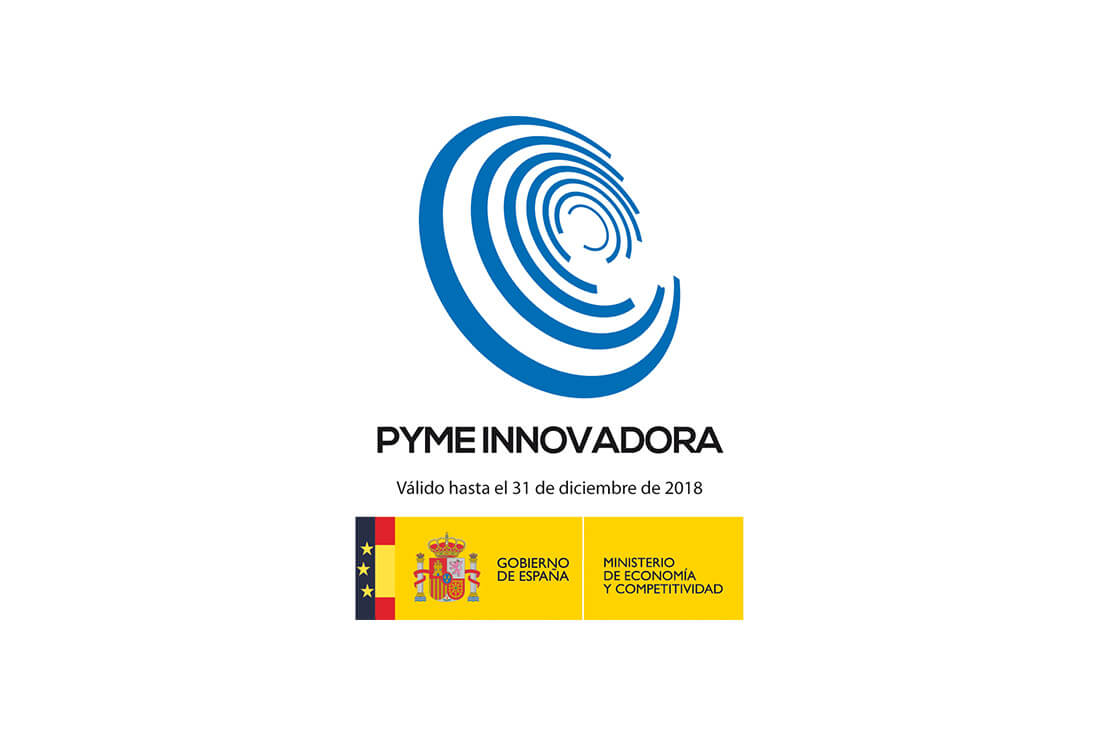 resuinsa pyme innovadora i+d+i