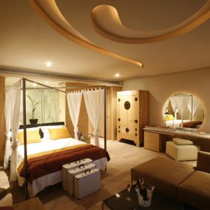 ropa-de-cama-hoteles-resort