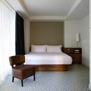 ropa de cama, sabanas de hotel urban
