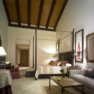 ropa-de-cama-y-colchas-hoteles-resort