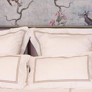 sabanas-algodon-hotel-clasico