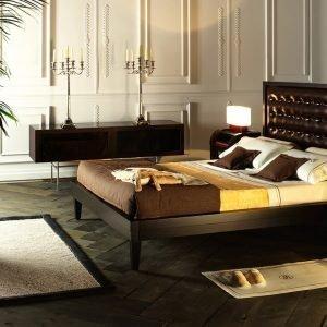 sabanas-hotel-clasico