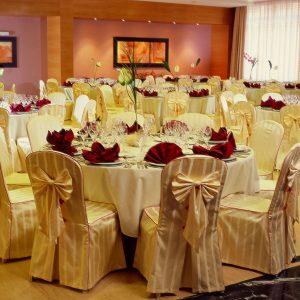 textil-banquetes,-mantels-y-sillas