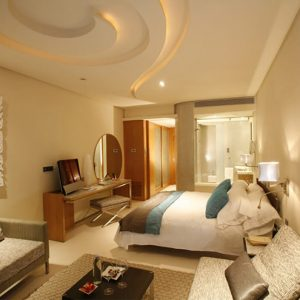 textil-de-cama-hotel-resort