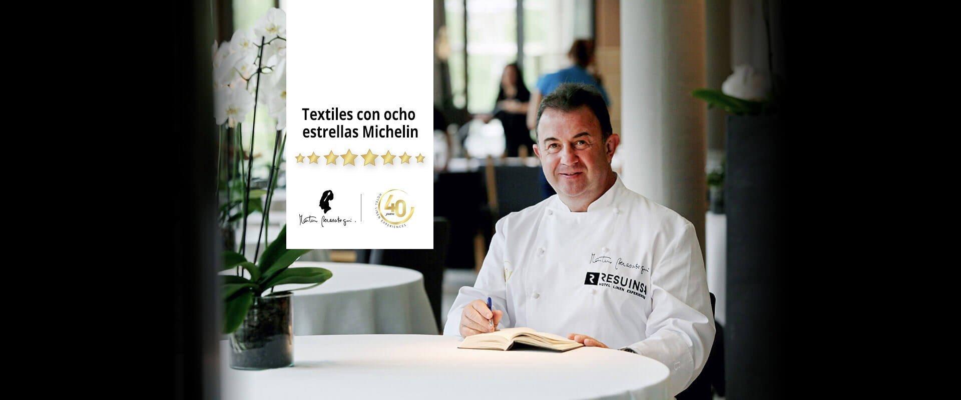 textiles-con-ocho-estrellas-michelin