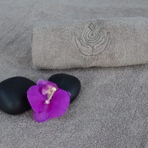 toallas-de-bambu-para-spa-y-wellness